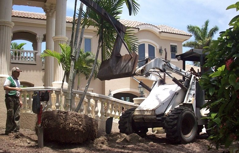 space-coast-landscaping-about-groundtec1