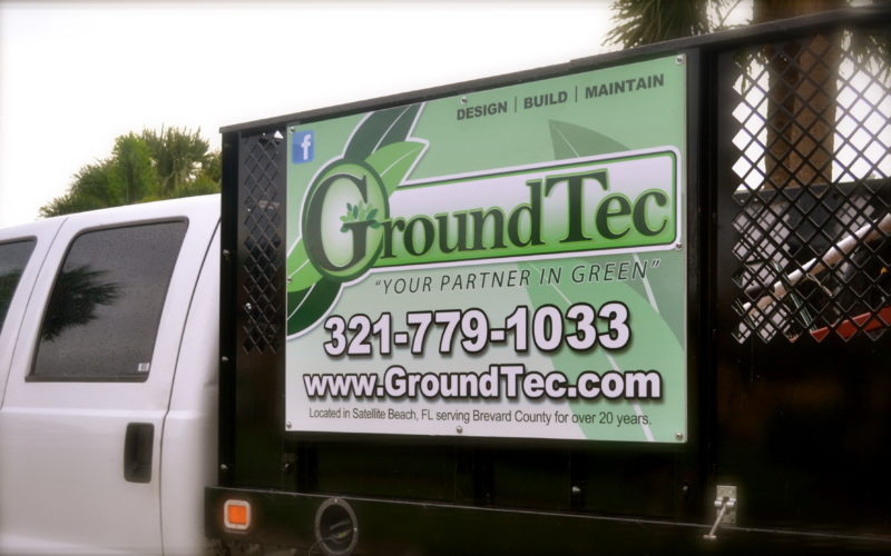 space-coast-landscaping-about-groundtec2
