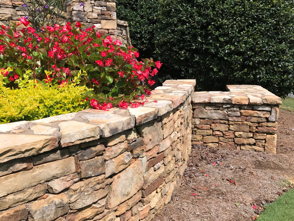 chattanooga-landscaping4